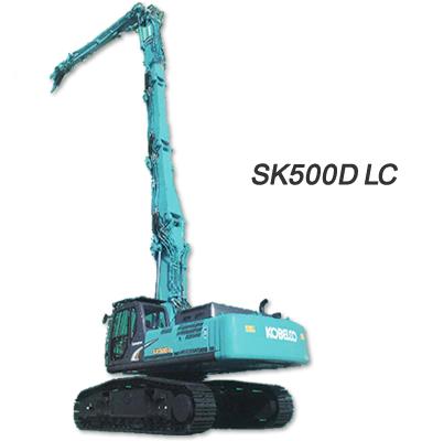 Image result for SK500D